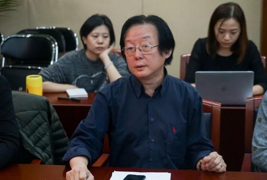 歌剧「盼你返来」北京试演专家研讨会纪实
